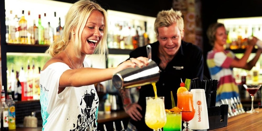Hire Bartenders Archives Hire A Barman